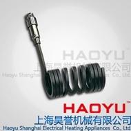 【HAOYU】热流道电热圈