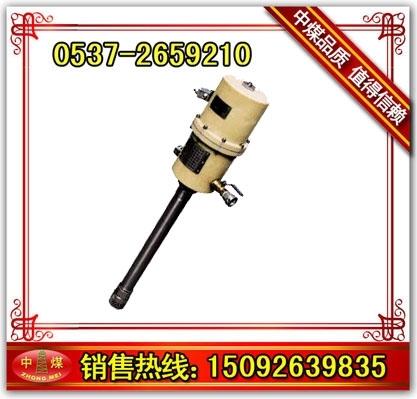 QB152便攜式注漿泵