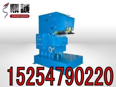 GD-20滾剪倒角機 鋼板坡口機廠家 平板坡口機價格
