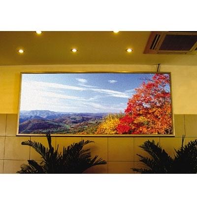 无锡LED电子屏价格、无锡LED大屏幕生产厂家