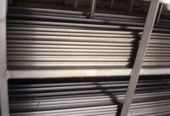 1215鐵棒【1215易車鐵環保鐵棒】1215六角鐵棒