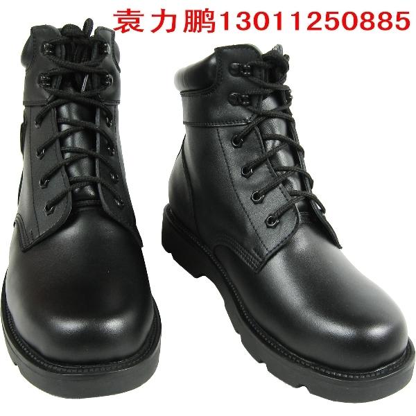 作训鞋 作训靴 99作训鞋 作训鞋价格