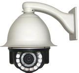 洛阳监控设备安装公司
