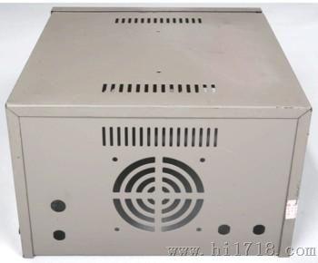 鋰電池充電機箱,大功率電源充電機箱