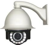 洛阳监控安装 实力监控安装公司