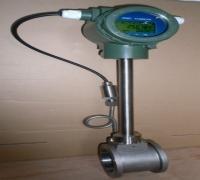 廣州氣體流量計,廣東空氣流量計