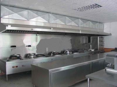 慈溪廚房設備有限公司