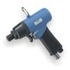 供應氣動螺絲刀/OP-406LW下排氣銷擊式氣動螺絲刀