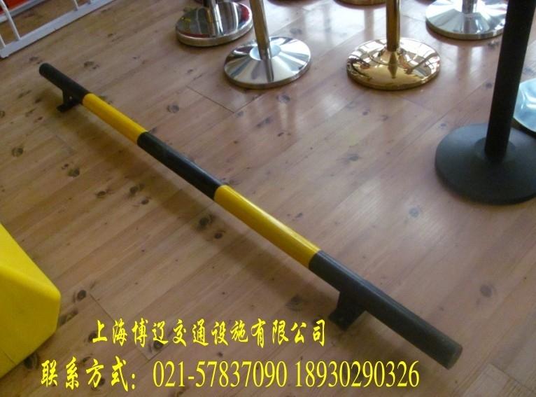 贛州市、吉安市、宜春市、撫州市、上饒市博遼止滑器 生產防滑塊