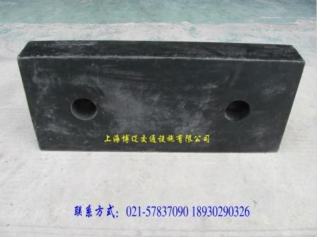 信陽市、周口市、駐馬店市上海橡膠路沿坡價格