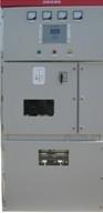 消弧消諧柜DLT-XH