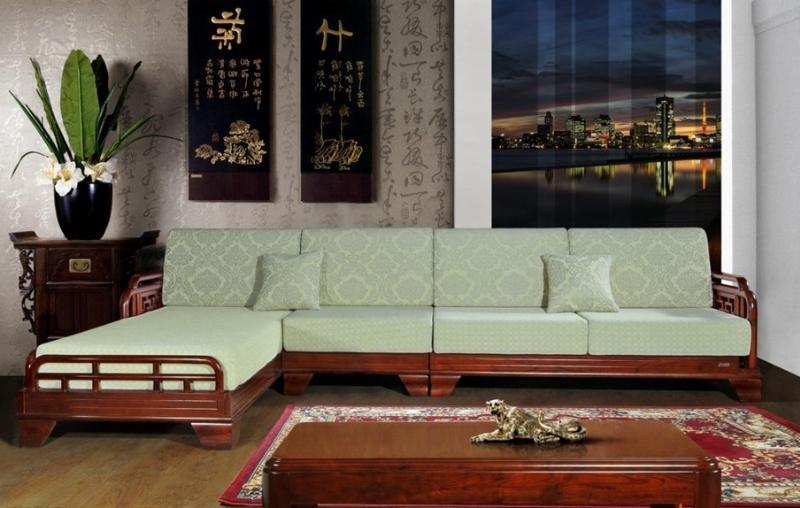 亚太太阳城家具有限公司