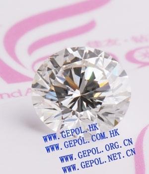 美国GEPOL钻石