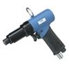供應OP-2C5416離合式氣動螺絲刀/宏斌氣動工具