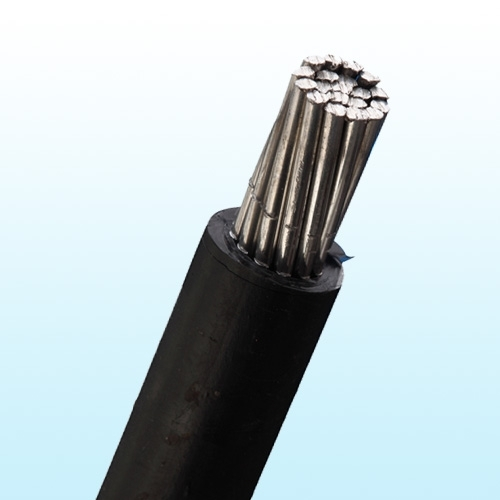 架空线最全—河南华东电缆股份有限公司