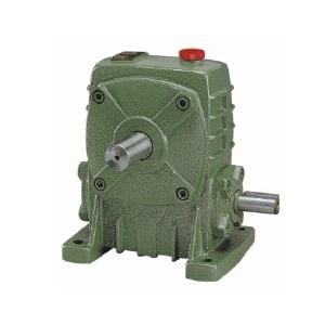 WP135蜗轮蜗杆减速机及蜗轮蜗杆配件