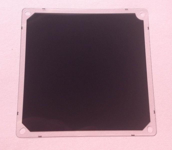 監控鏡頭用ND濾光片日本光伸光學減光片