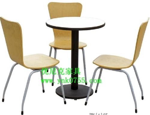 各類餐廳桌椅供應商,餐廳桌椅生產廠家