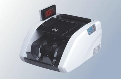 銀行專用越創全智能點鈔機 驗鈔機