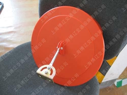 进口不锈钢反光镜 304不锈钢反光镜 800反光镜