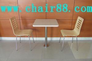 最便宜的快餐桌椅,深圳快餐桌椅價格質量有保障