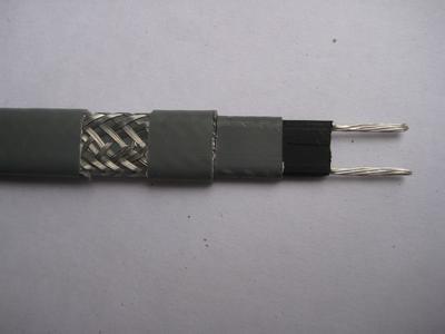 10XTV2-CT伴熱帶電伴熱電纜
