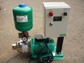 供應威樂水泵 威樂水泵廠家 威樂水泵價格到神通