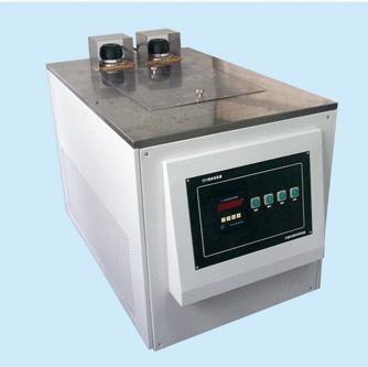 NM--GHC高精度恒溫槽
