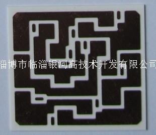 薄膜電路板