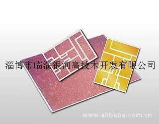 厚膜電路板
