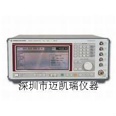 SME02,2g信号源,江苏SME02