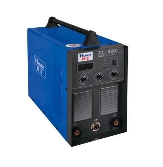 廣州友田設備機電有限公司 焊王焊機電焊機 手工焊機400A