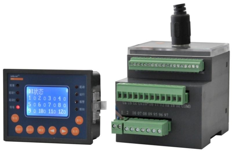 ARD2F智能电动机保护器