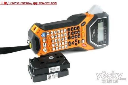 青海市兄弟原裝色帶,兄弟7600電子標簽機色帶,包裝不干膠
