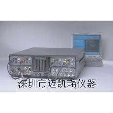 二手SYS-2322,北京SYS-2322