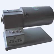 FQS-13×20碎米分离器