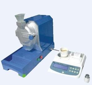 JYDX100×40小麦硬度仪
