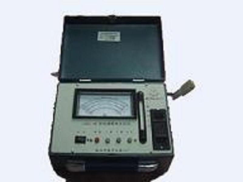三环牌粮食水分测定仪