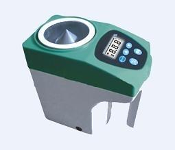 赛霸牌电脑水分测定仪