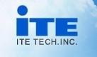 ITE代理商、联阳代理商、ITE一级代理商、联阳总代理