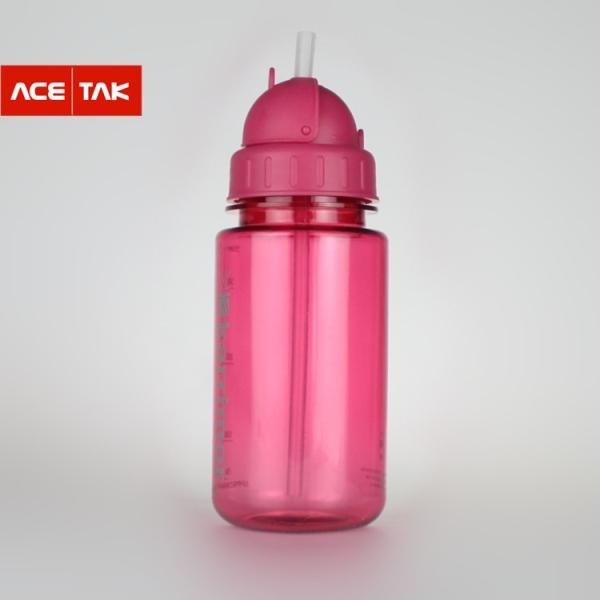 深圳源滿專業生產不含BPA水壺