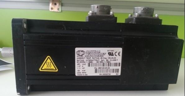 艾默生電機MHE-455-CBNS-0000