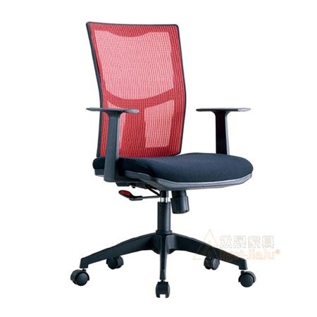 辦公椅子,網布職員椅,電腦升降椅圖片