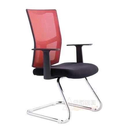 办公会客椅,网布会议椅,椅子价格
