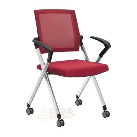 办公折叠椅,折叠培训椅图片,多功能椅子