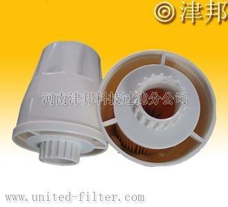 國產化PALL頗爾HC0293SEE5空氣濾清器總成