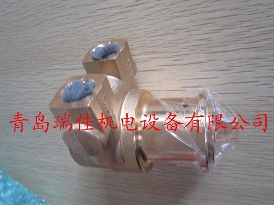 美國海寶HPR260 海寶冷卻水泵