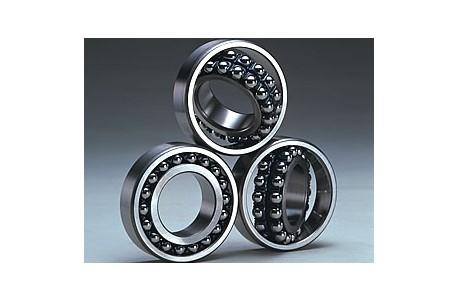 供1301S轴承=12+37+12mm_1301S规格