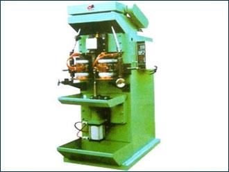 減震器滾焊機