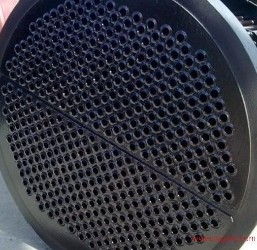 TH-901耐熱耐油水冷器專用防腐涂料 藍晶防腐